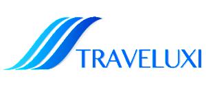 奢游公社--TRAVELUXI.COM,购买特价洲际商务舱第一选择!